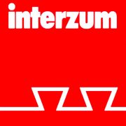 LOGO impression_interzum2015