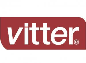 VittEr