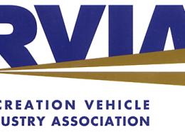 RVIA_logo