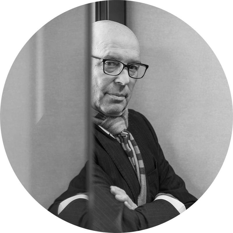 Gino Filippi
