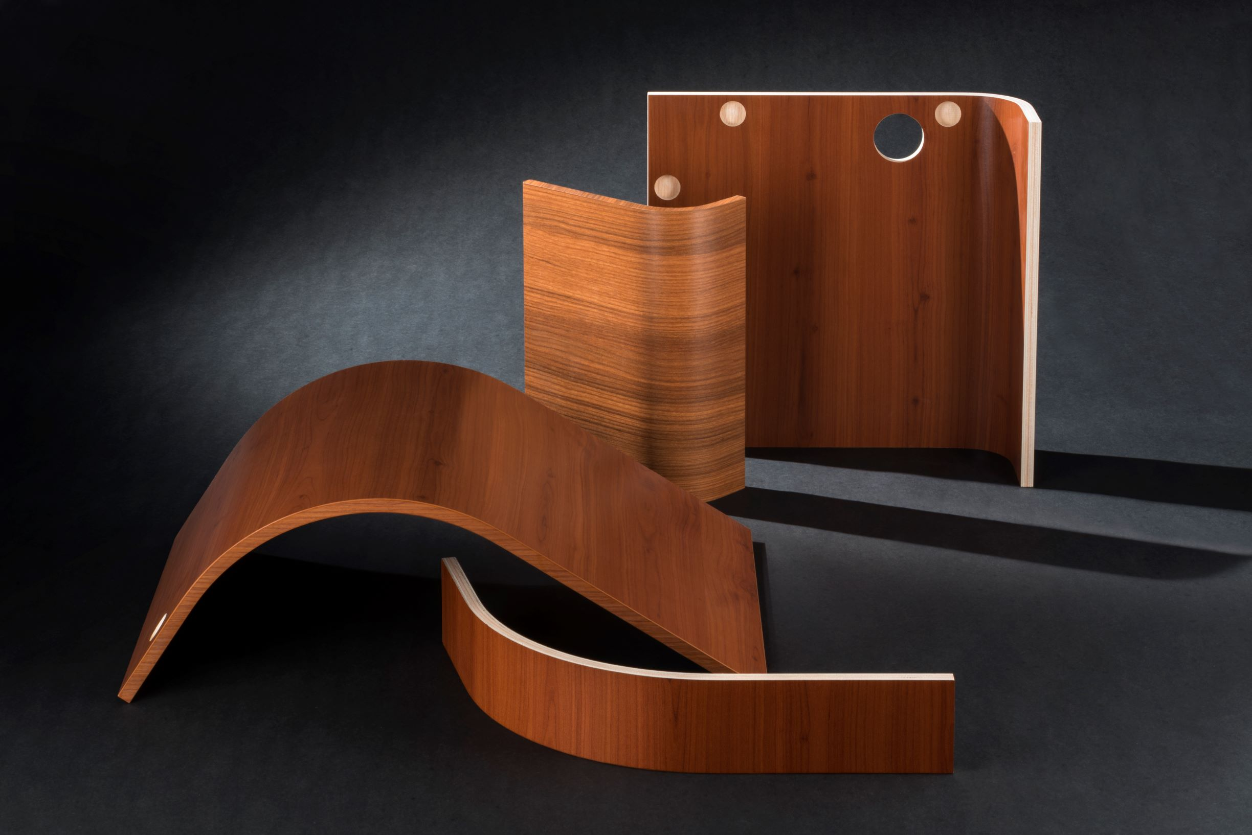 joinery products