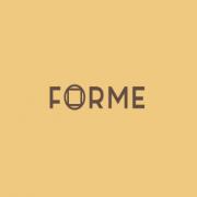 Logo forme