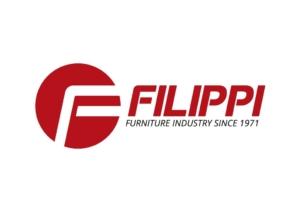 logo Filippi 1971