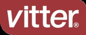 Logo VittEr Filippi 1971
