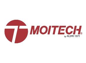 Moitech