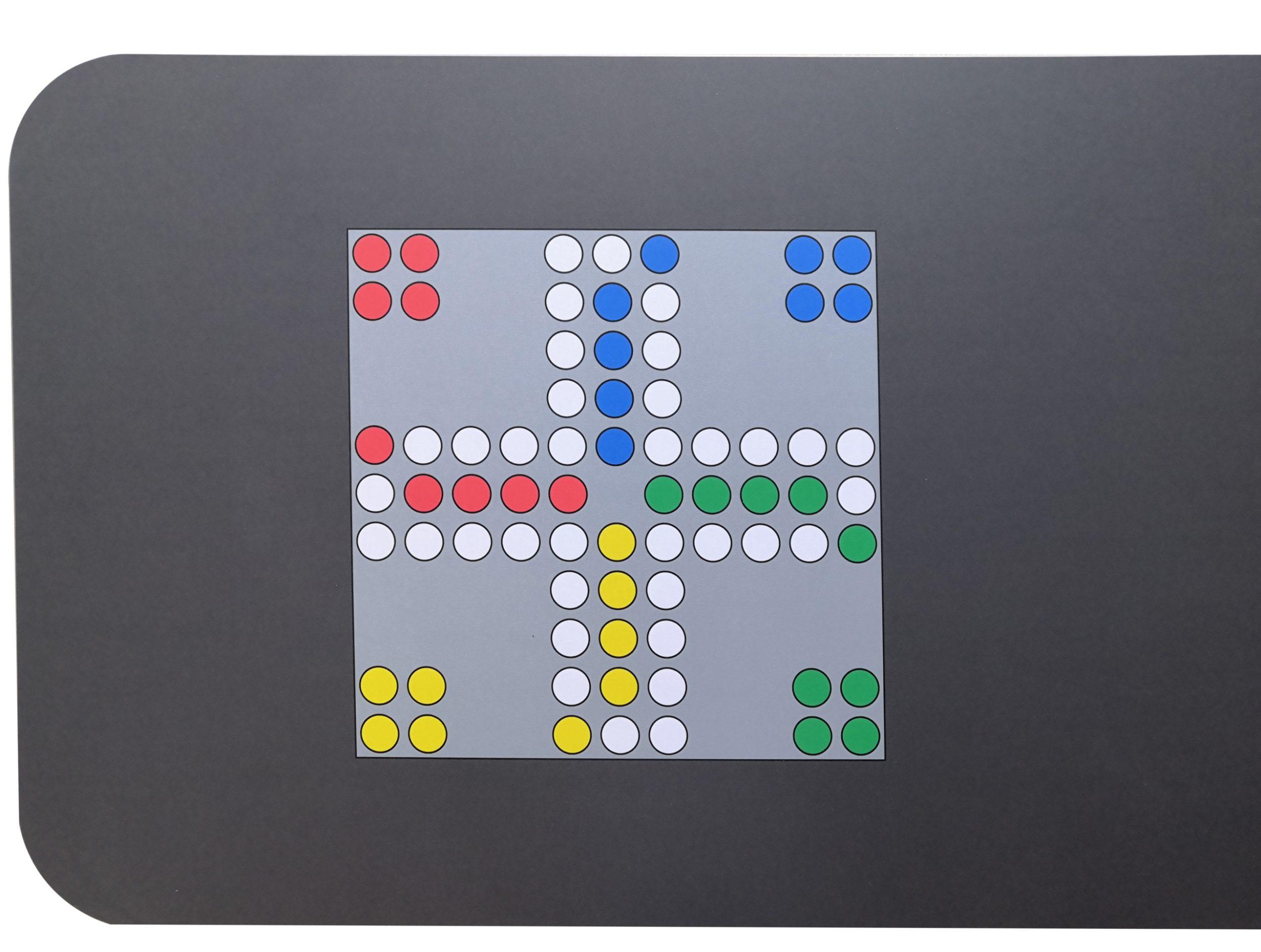 piani tavoli da gioco